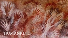Humankind Course Logo