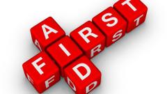 关爱生命--实用急救和自救技能