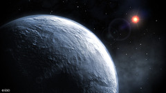 The diversity of exoplanets