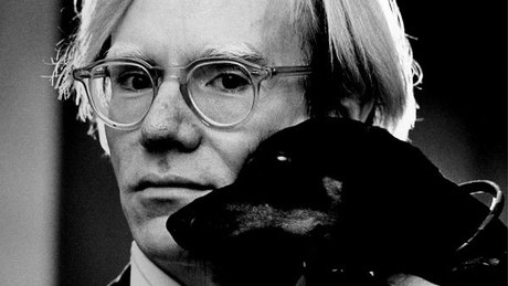 https://coursera-course-photos.s3.amazonaws.com/32/b5e7d63a00d153a813bf3c2f7949cc/Andy_Warhol_by_Jack_Mitchell.jpg