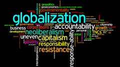 Globalization and You