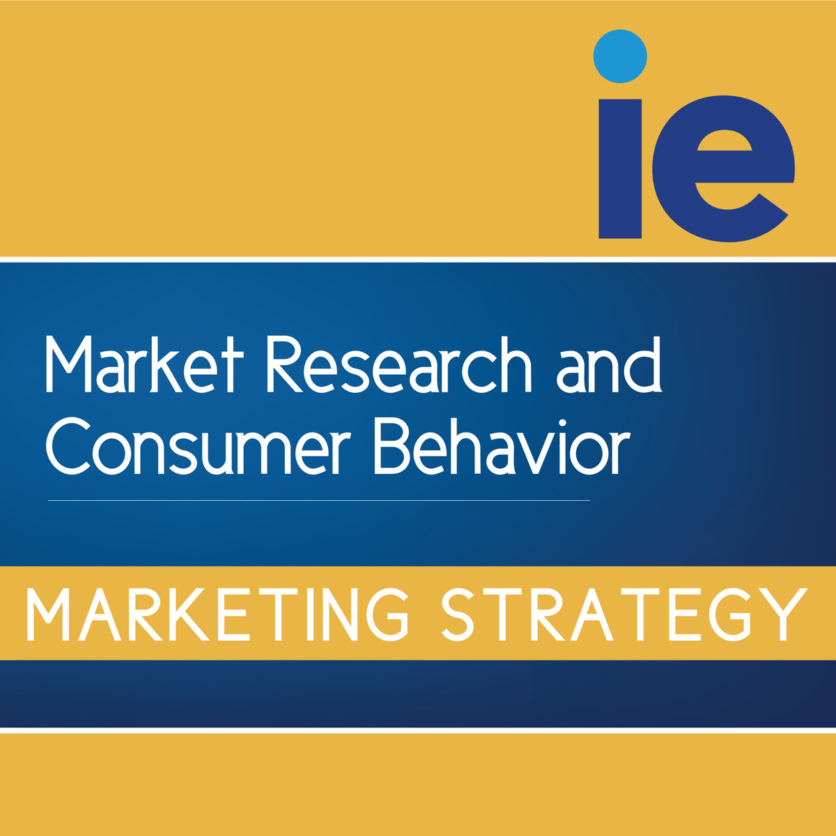 researching consumer behaviour Best of msi: marketing in a politically polarized era jan 11 an analysis of tripadvisor data shows how these narrative building.