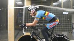 Sports and Building Aerodynamics