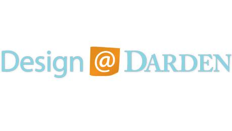 Ohio Program Evaluators' Group - Free Course: Design