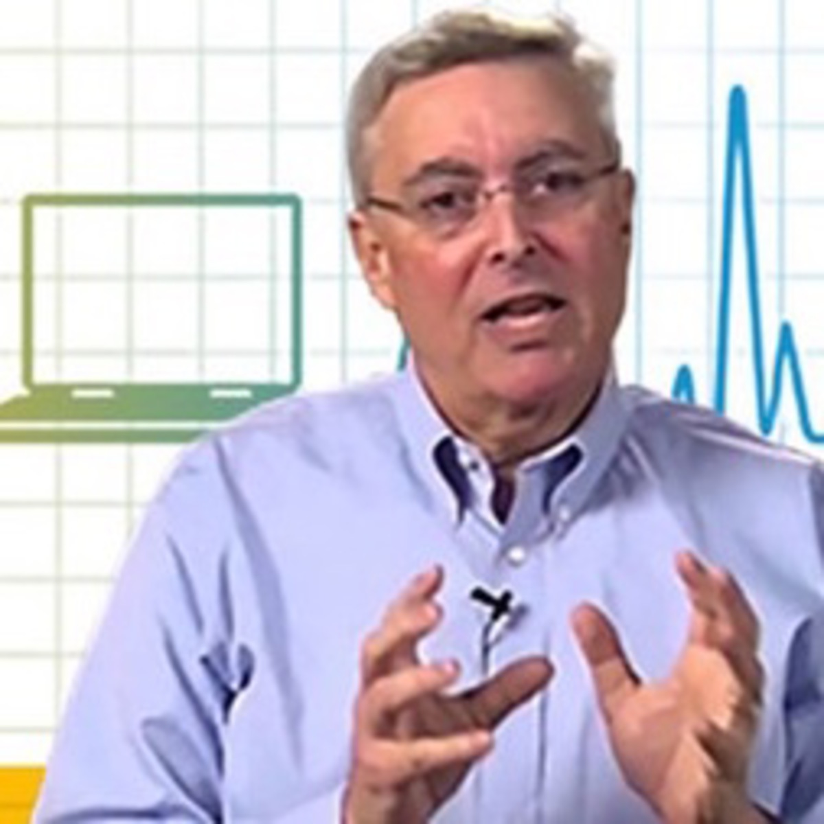 Thumbnail for Health Informatics on FHIR - Georgia Institute of Technology | Coursera