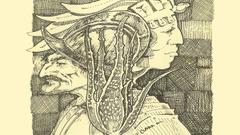 Curanderismo: Traditional Medicine