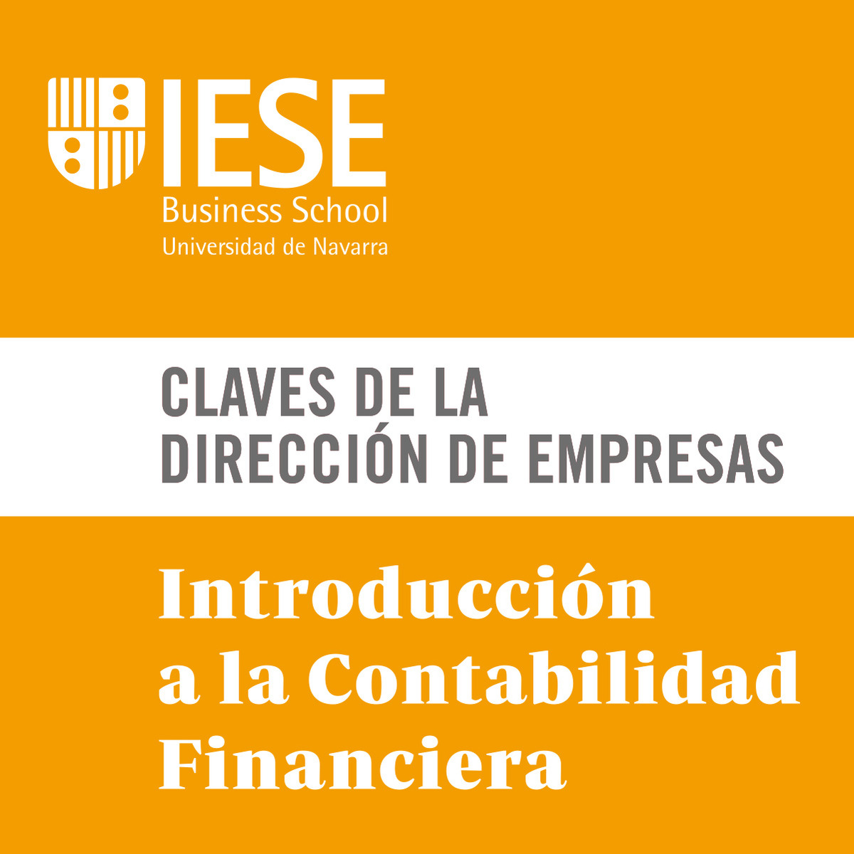 coursera-financiera