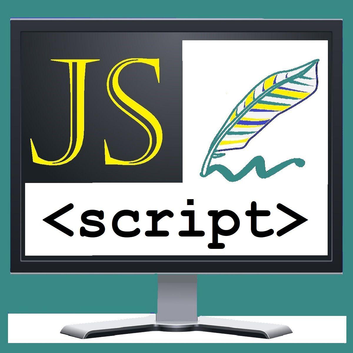 JavaScript Numbers: Properties and Methods