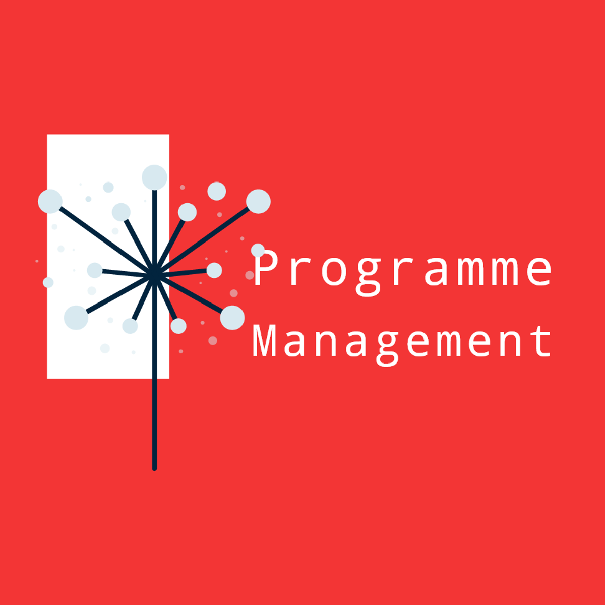 Program Communications Management in ClickUp