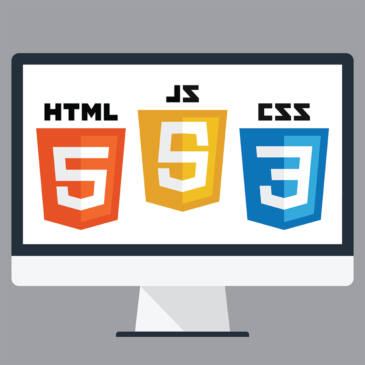 HTML CSS and Javascript for Web Developers