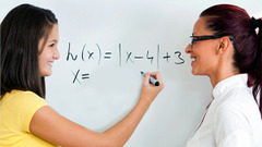 Common Core in Action: Math Formative Assessment