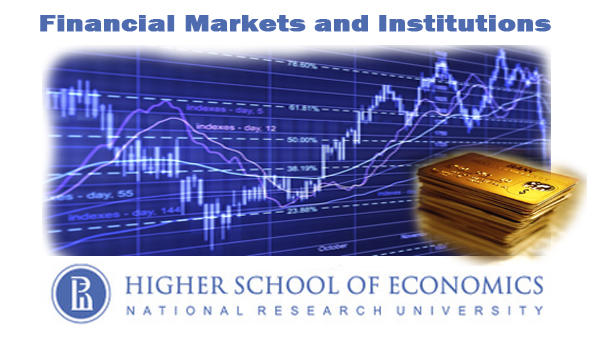 financial markets coursework Courses in finance/financial analysis t fin 200 global business (3) this interdisciplinary business course introduces students to today's business environment with special emphasis on globalization of markets and globalization of production.