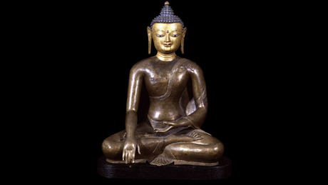 Buddhist Meditation and the Modern World