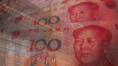 The Role of Renminbi (RMB) in the International Monetary System