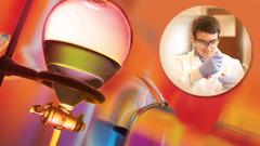 中级有机化学 Comprehensive Organic Chemistry