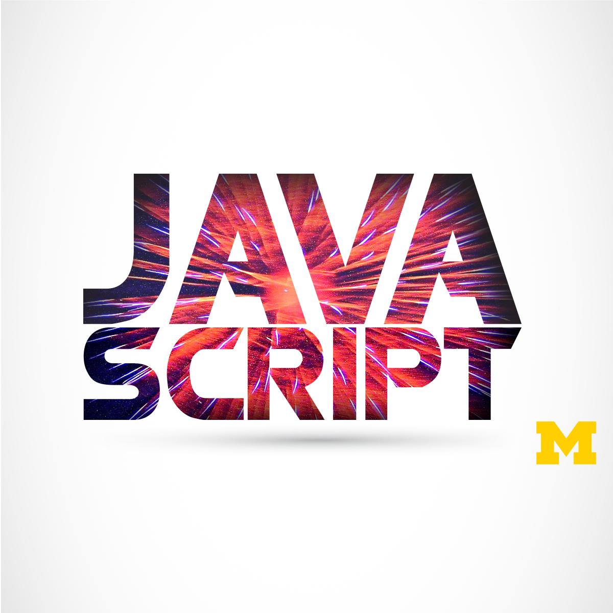how to turn on javascript