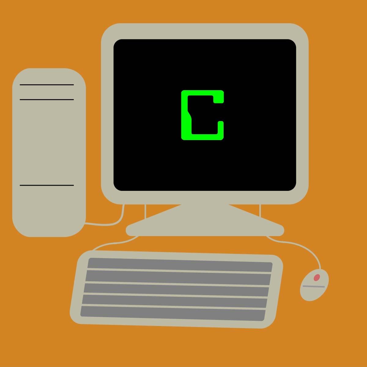 C for Everyone: Programming Fundamentals