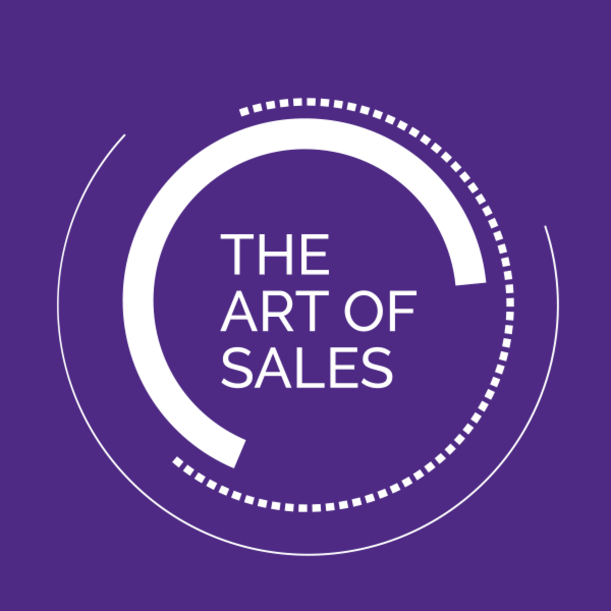 Sales Pitch and Closing
