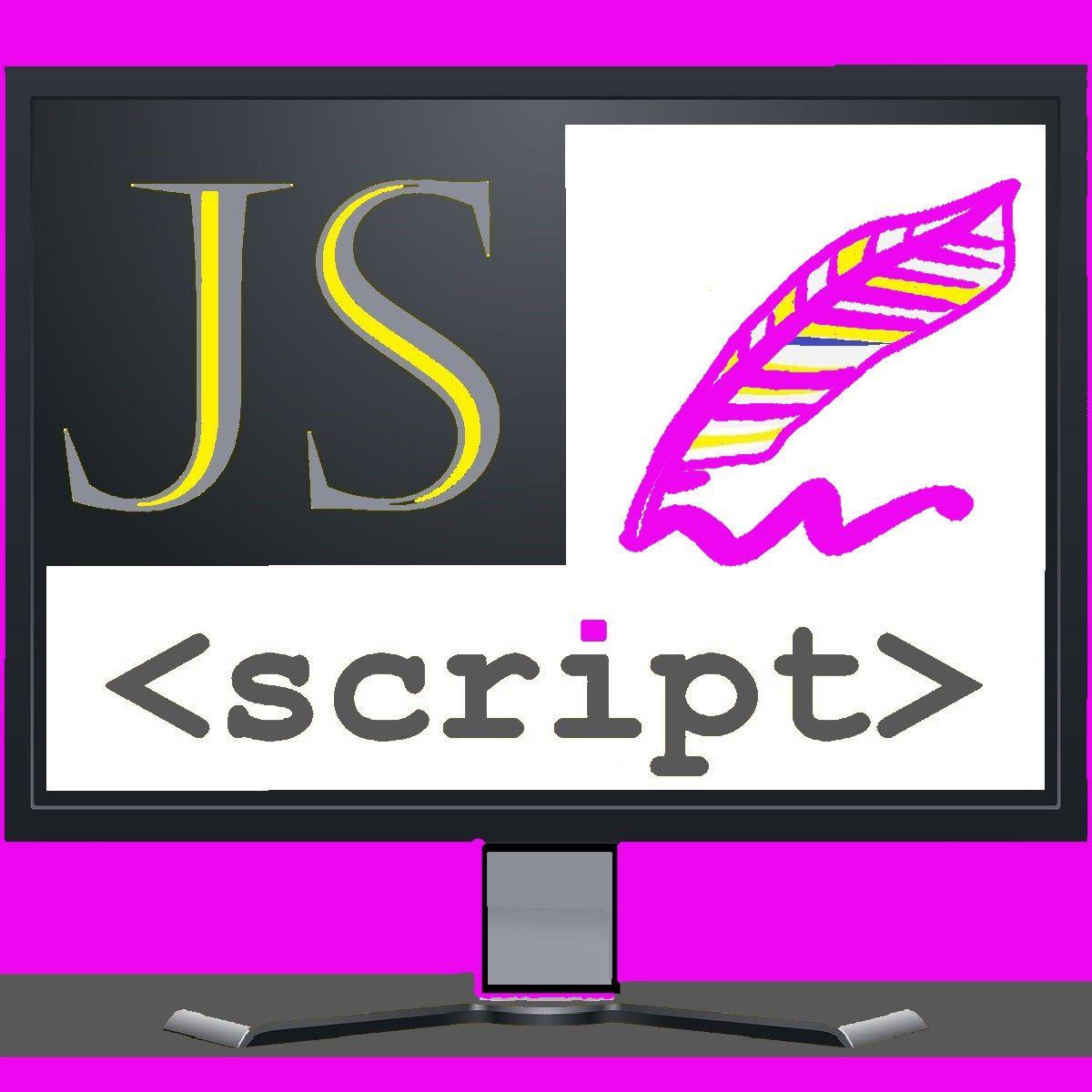 JavaScript Debugging Tips for Beginners