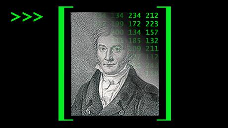 Coding the Matrix: Linear Algebra through Computer Science