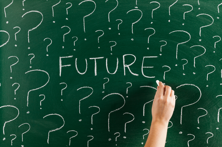 future outlook The career outlook is favorable, depending on several factors job outlook what is the projected future of a pediatrician work - chroncom.